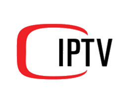 Услуга IPTV